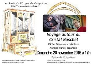 coignieres_dimanches-musicaux_crista-baschet