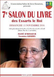 lelr_salon-livres_2016-11