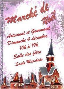 saulx-marchais_marche-noel_2016-12