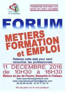 nlc_forum-metiers-formation-emploi_2016-12