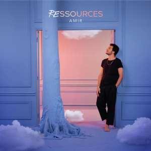 """""""Toi"""" extrait de l'album """"Ressources"""""""