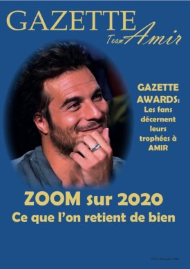 Best of 2020 : ce que l'on retient de 2020