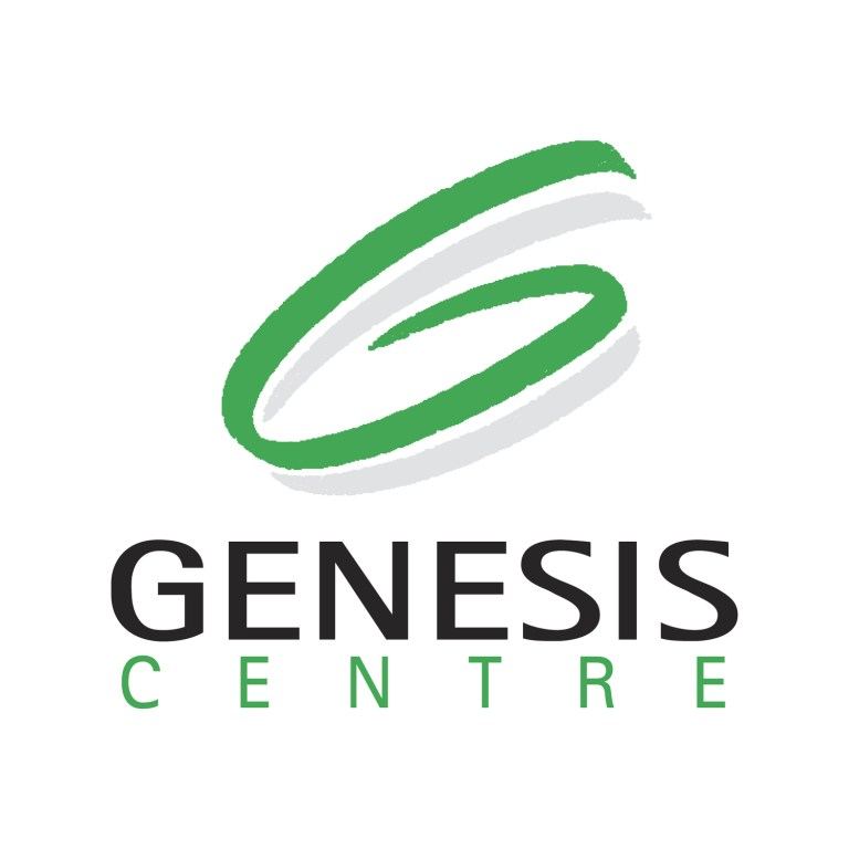 Applications for the Evolution program, run by the Genesis Centre, are being accepted until June 3.