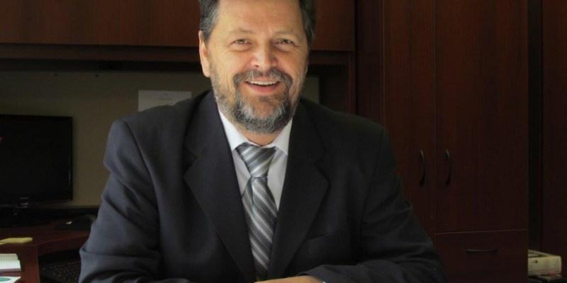 Dean of education