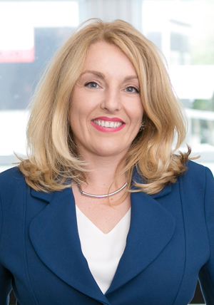 Anne Whelan, president and CEO of Seafair Capital Inc., will receive the P.J. Gardiner Newfoundland and Labrador Entrepreneur of the Year Award.
