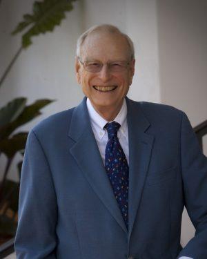 Don Lawson