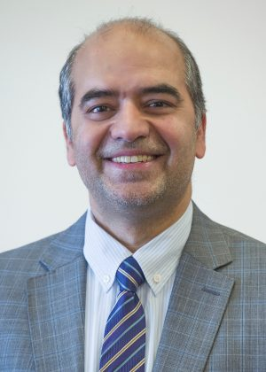Dr. Faisal Khan