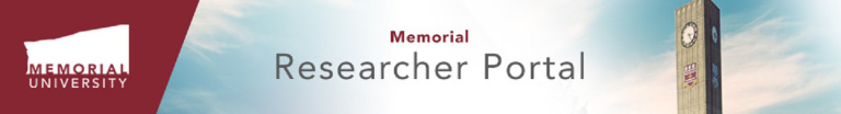 As of Dec. 12, phase two of the Memorial Researcher Portal was fully implemented.