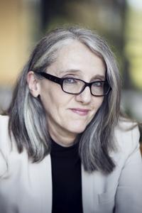 Dr. Isabelle Dostaler