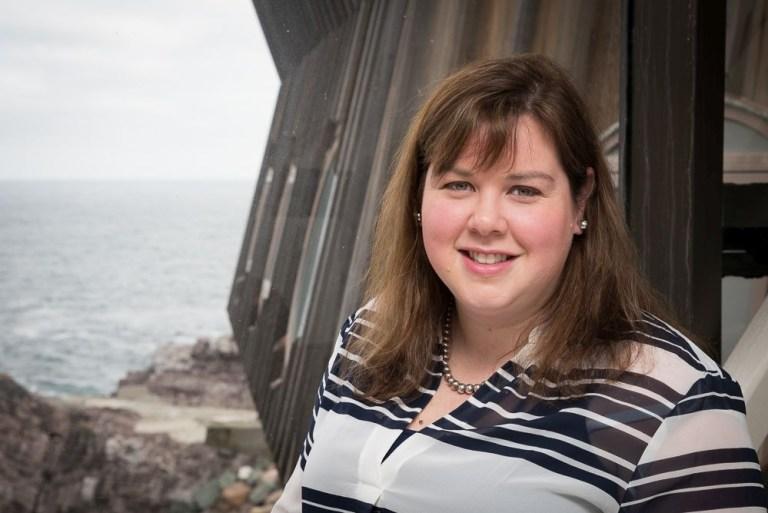 Dr. Rachel Sipler