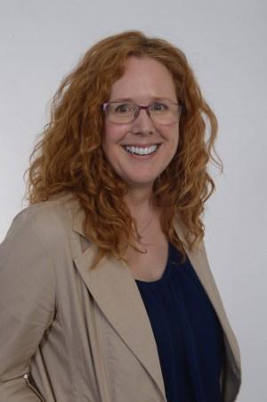 Dr. Kim Cullen