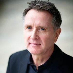 Dr. Andreas Klinke
