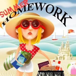 SUMMER tasks