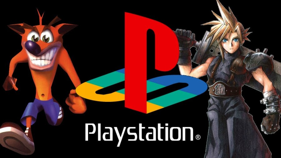 PlayStation 4 Will Not Offer Backwards Compatibility Anytime Soon     Backwards compatibility
