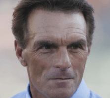 What Happened to Doug Flutie – News and Updates | CFLAA