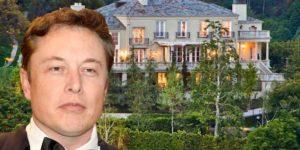 Elon-Musk-home
