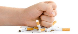 Image result for quit smoking images