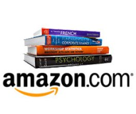Image result for amazon book rentals