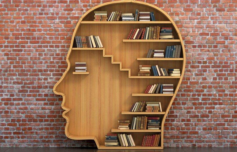 Imagini pentru books