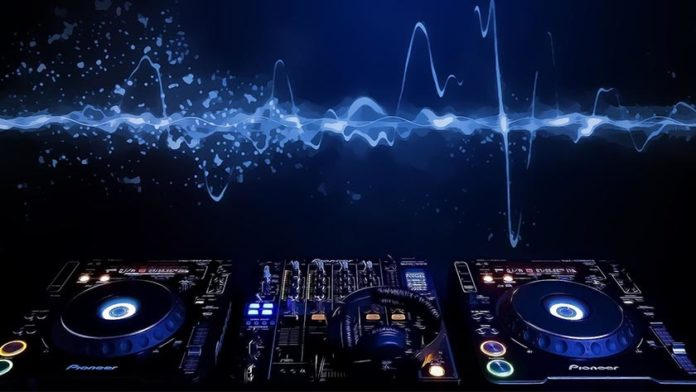 Image result for all dj software companies
