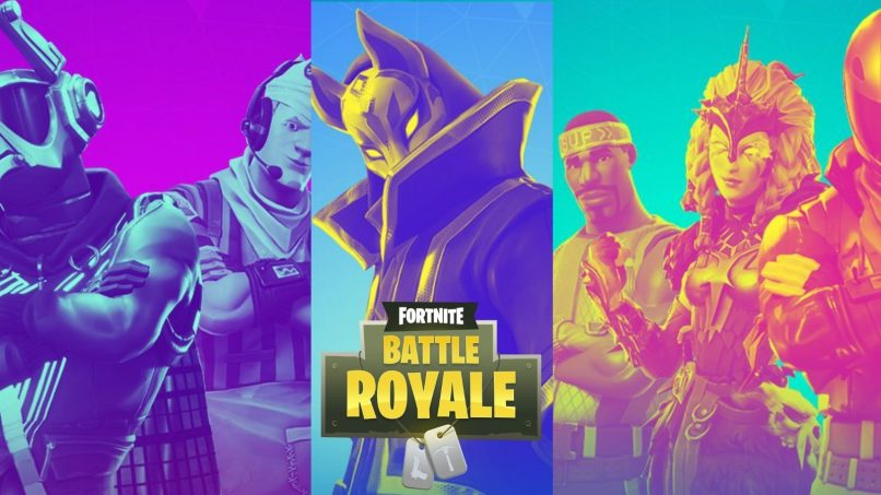 fortnite tournaments how it works upcoming events gazette review - 500k tourney fortnite