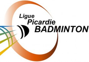 logo ligue de pciardie bad