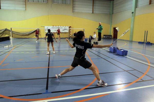 badminton auc 2012 0367 - leandre leber