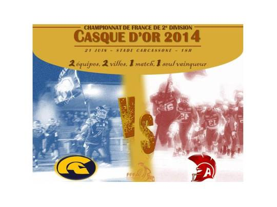 Affiche-finale-casque-d'or-gazette-sports-amiens