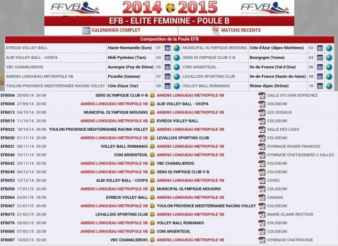 almvb-calendrier2014-2015-gazette-sports-amiens