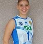 katarina-jovanovic-gazette-sports-amiens-almvb