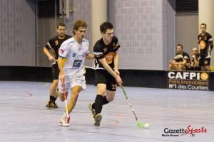 150307-HOPLITES-IFK-1-GAZETTE-MARIEBRUNEL
