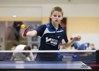 05042015-tennis de table amiens 0031 - gazettesports - leandre leber