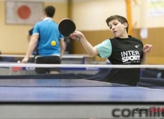 05042015-tennis de table amiens 0174 - gazettesports - leandre leber