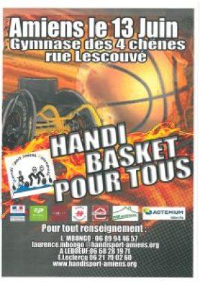 flyer tournoi 13 juin 2015-1