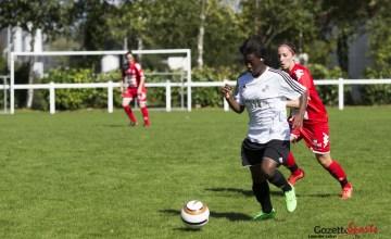 feminin asc foot vs beauvais 0115- football feminin