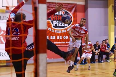 handball marane - s bouture (2)