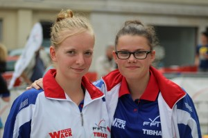 ping tour amiens - 0007 - magali condette
