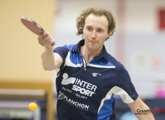 victoire tennis de table (astt) vs boulogne bill 0499 - leandre leber - gazettesports