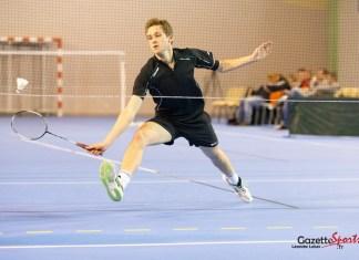badminton auc 0349 - leandre leber - gazettesports-23