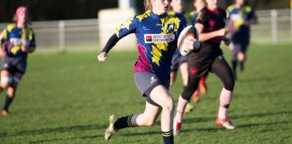 picardes rugby feminin rca 0324 - gazettesports - leandre leber-17