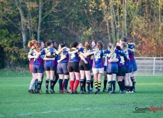 rugby feminin rca 0813 - gazettesports - leandre leber-42