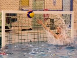 water polo - amiens natation - les mouettes 0133 - leandre leber