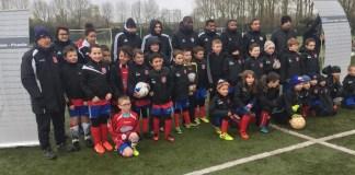 football-mercredi rassemblement asc-gazettesports