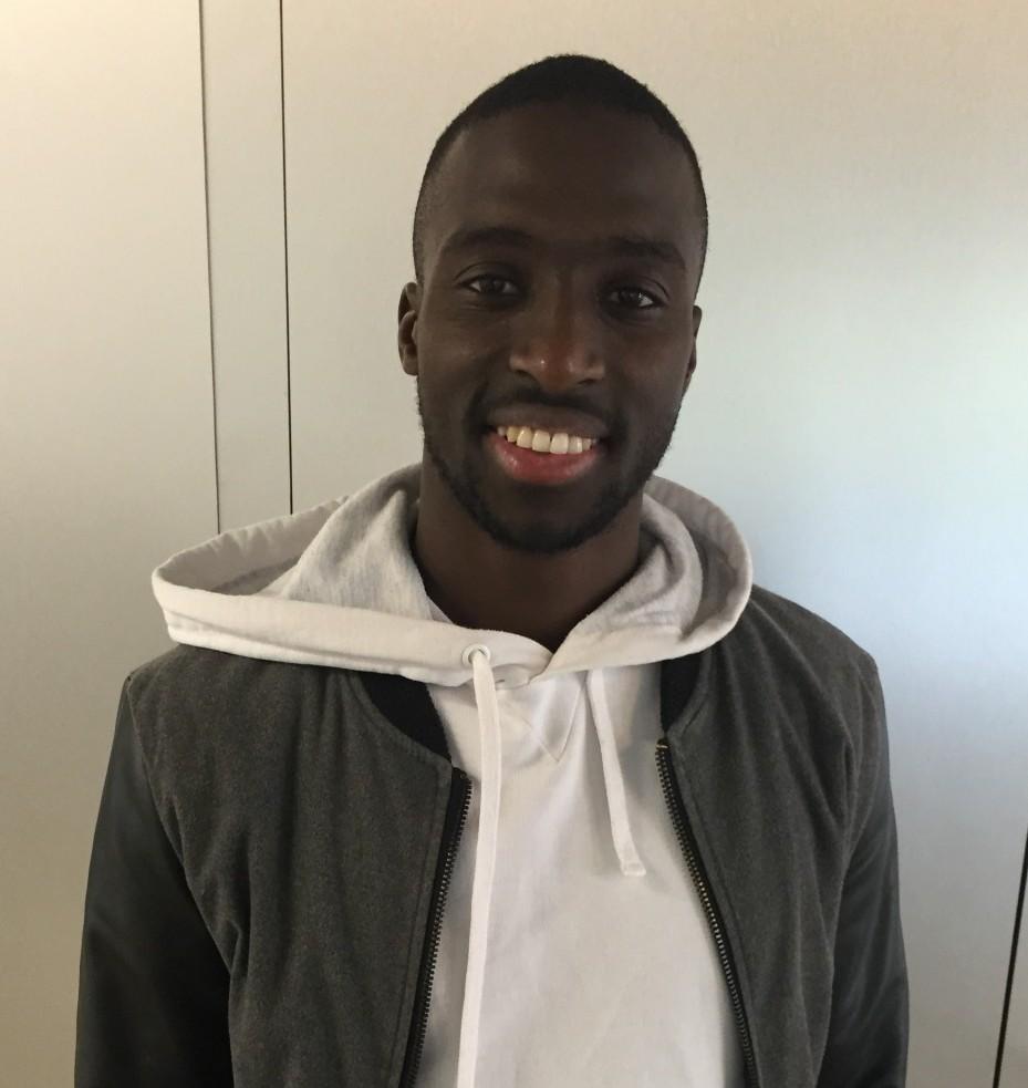 FOOTBALL : Demba veut se relancer à l'Amiens SC ...