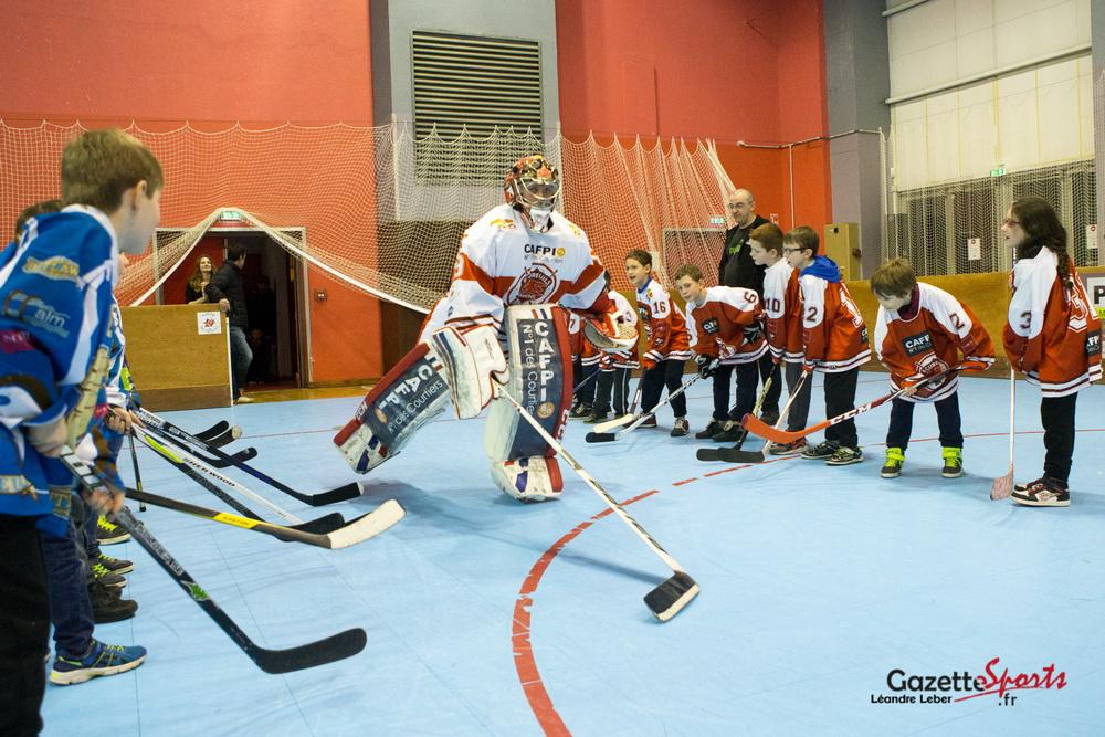 roller hockey les ecureuils vs paris 0009 - gazettesports- leandre leber