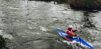 jo picquigny kayak