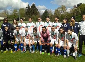 derby GAZETTE Amiens Portugais - Beauvais Coupe fcppa