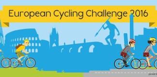 http://www.cyclingchallenge.eu/
