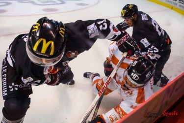hockey-sur-glace-vs-epinal-0159-leandre-leber-gazettesports