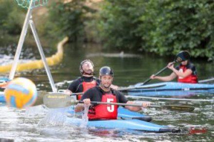 kayak polo - amiens 0002 - leandre leber -gazettesports